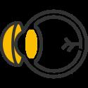 contact-lens (2)